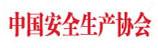 中国安全生产协会